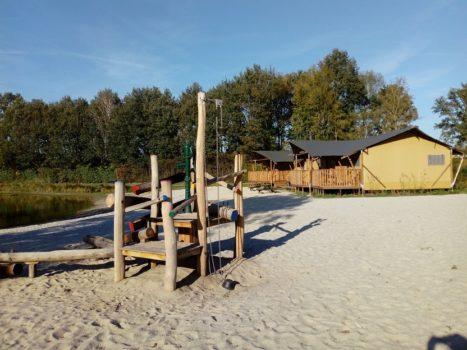 De Pallegarste - Visit Hardenberg