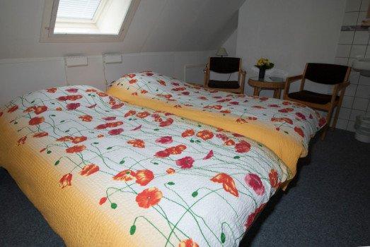 Veluwe Bed & Breakfast - Visit Hardenberg