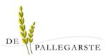 De Pallegarste logo - Visit hardenberg