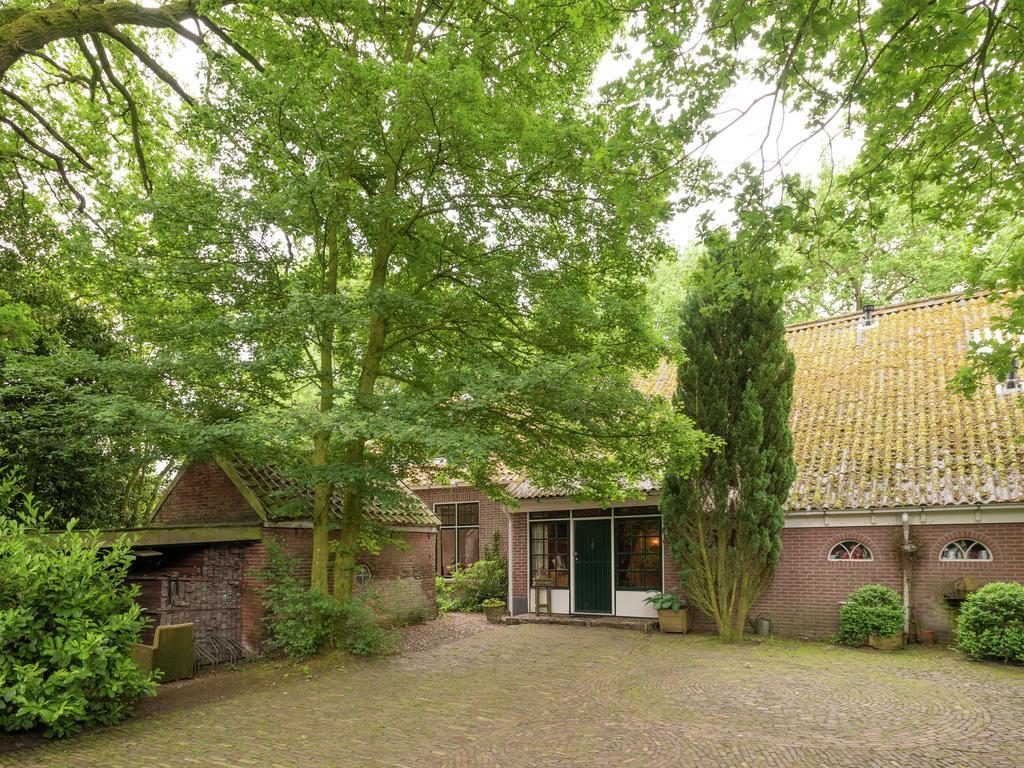 De Eekhorst - Visit Hardenberg