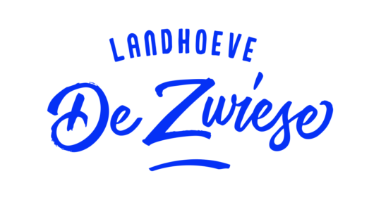 Landhoeve De Zwiese logo - Visit hardenberg