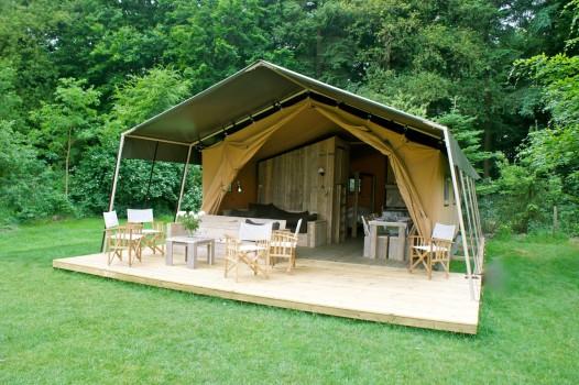 De Klashorst Camping - Visit Hardenberg