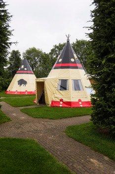 Camping Pinksteren - Visit Hardenberg