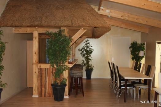 Twente Bungalow - Visit Hardenberg
