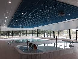 Zwembad De Slag - Visit Hardenberg