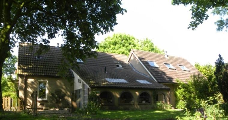 De Verbinderij - Visit Hardenberg
