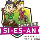 Camping Si-Es-An logo - Visit hardenberg