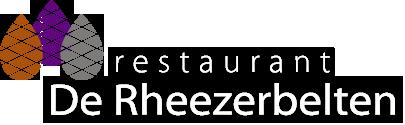 Rheezer Bistro De Rheezerbelten logo - Visit hardenberg
