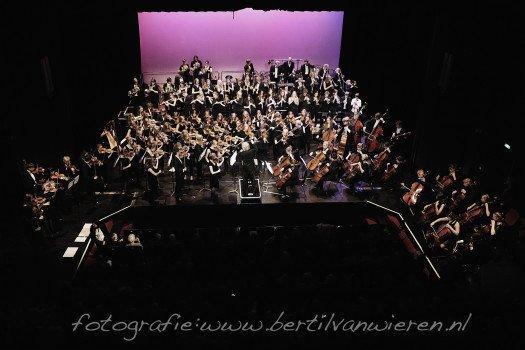 Theater Hardenberg - Visit Hardenberg