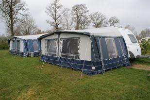 Hemelvaart naar de Camping - Visit Hardenberg