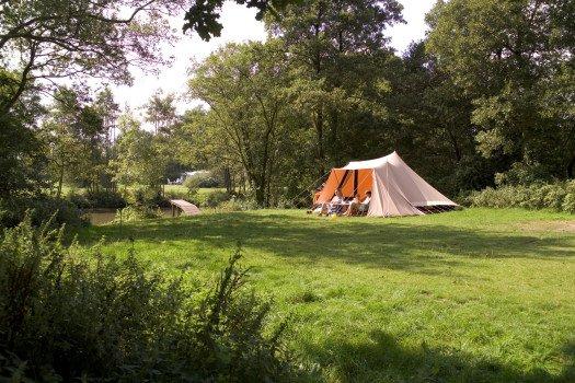 Campings in Overijssel - Visit Hardenberg