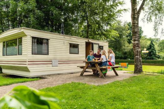 Vakantiepark Slagharen – Yihaa - Visit Hardenberg