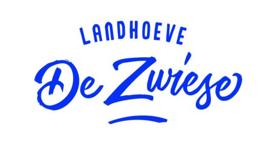 Landhoeve Zwiese - Visit Hardenberg
