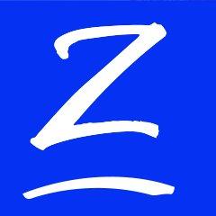 Landhoeve Zwiese
