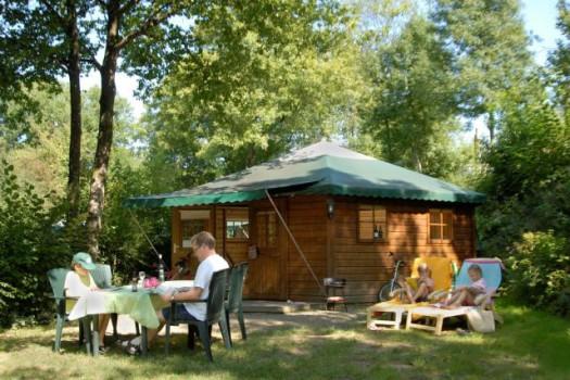 Vakantie Veluwe - Visit Hardenberg