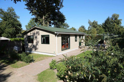 Bed and Breakfast Overijssel - Visit Hardenberg