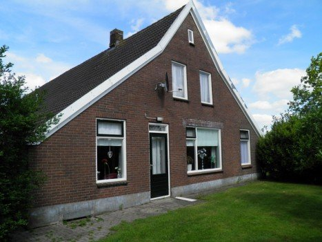 Bed & Breakfast Zwolle - Visit Hardenberg