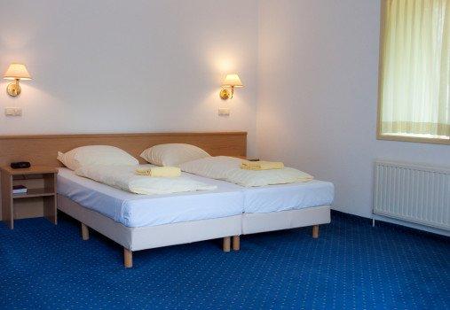 Hotel Hardenberg Kamer - Visit Hardenberg