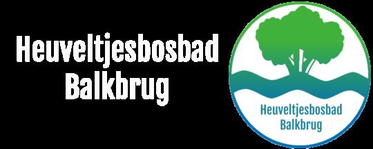 Heuveltjesbosbad logo - Visit hardenberg