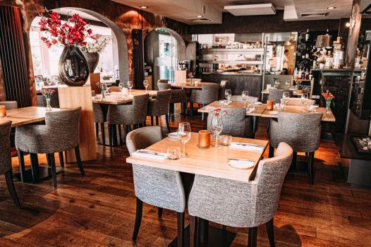 Restaurant Kiewiet - Visit Hardenberg