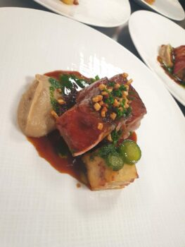 Restaurant De Woage - Visit Hardenberg