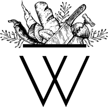 Restaurant De Woage logo - Visit hardenberg