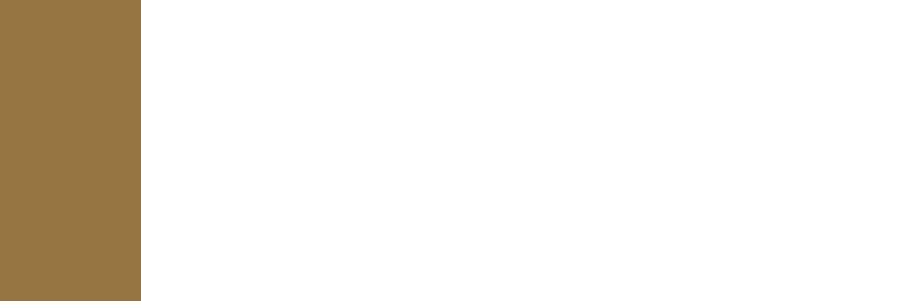 Wijngoed Reestlandhoeve
