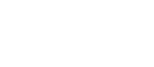 Restaurant Kiewiet logo - Visit hardenberg