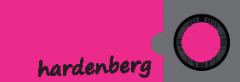 Bios Hardenberg logo - Visit hardenberg