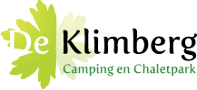 De Klimberg Camping en chaletpark logo - Visit hardenberg