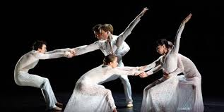 De Dutch Don't Dance Division - Visit Hardenberg