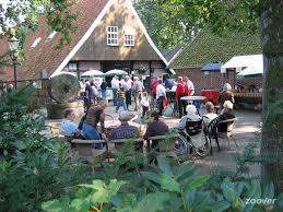 Harmonicadag Zwieseborg - Visit Hardenberg