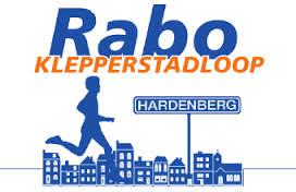 Rabo Klepperstadloop - Visit Hardenberg