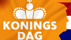 Koningsdag Aubade - Visit Hardenberg