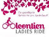 Leontien Ladies Ride - Visit Hardenberg