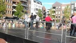Let's Dance - Visit Hardenberg