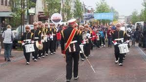 Avondvierdaagse - Visit Hardenberg