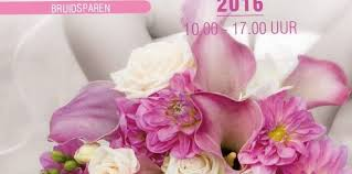 For Your Wedding - Visit Hardenberg