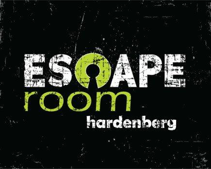 Escaperoom Hardenberg