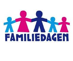Familiedagen 2017 - Visit Hardenberg