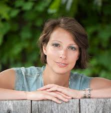 Inwoner: Charlotte Extercatte - Visit Hardenberg