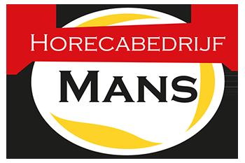 Horecabedrijf Mans logo - Visit hardenberg