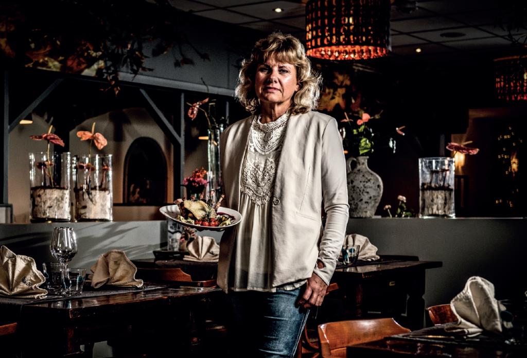 Ondernemer: Rita Vogel-Westerink - Visit Hardenberg