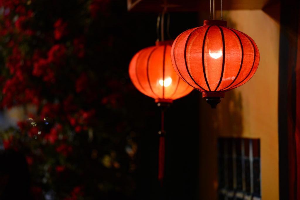 Chinees Indisch restaurant Peking - Visit Hardenberg