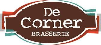 Brasserie de Corner