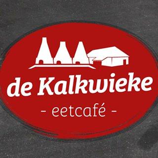 Eetcafé De Kalkwieke