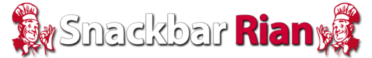 Cafe-snackbar RIAN logo - Visit hardenberg