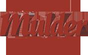 Café – Zaal Mulder