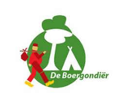 Ondernemer: Boerderijcamping De Boergondiër - Visit Regio Hardenberg