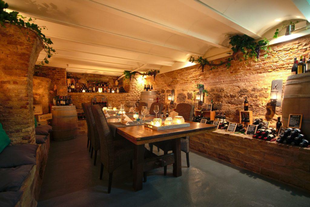 Cucina39 - Visit Hardenberg